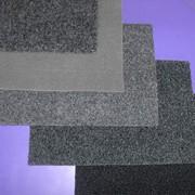 Нетканые полотна широкого спектра применения фото