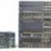Коммутатор Cisco Catalyst 2960 Series Switches фото