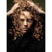 Ингредиенты для производства продуктов для завивки и выпрямления волос Bruno Bock фото