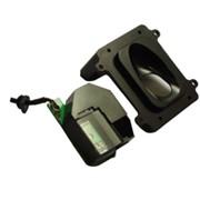 Встраиваемый USB-сканер отпечатков пальцев BioLink U-Match BI USB фото