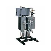 Механический дозатор Hydra-Cat HP фото