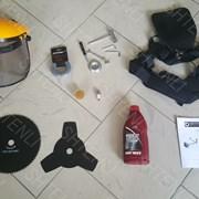 Мотокоса Shtenli MS 3500+5 подарков фото