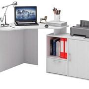 Компьютерный стол Корнет-2 фото