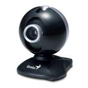 Вебкамера WebCam Genius I-Look 300 фото