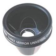 Трехзеркальная линза Гольдмана OG3M (Ocular) фото