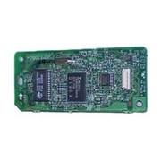 Плата удаленного управления Panasonic KX-TDA0196XJ фото