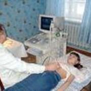 Услуги клиник фото