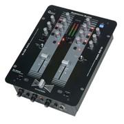 DJ микшерный пульт American Audio Q-D5 MKII фото