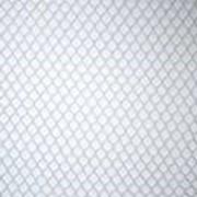 Пластиковая сетка Белрегионснаб С6-8/2,5х20 фото