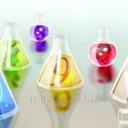 Органический химический реактив N-циклогексилцианацетамид фото