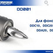 Стеклобой JetBeam DD001 фото