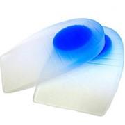 Подпяточники силиконовые СТ-40 фото