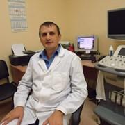Ультразвуковая диагностика сосудов, суставов, допплерография, ТРУЗИ, ТВУЗИ, органов брюшной полости и малого таза, биопсия под контролем УЗИ и др. фото