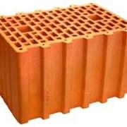 Блок керамический в ассортименте фото