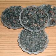 Лабораторные испытания щебня, гравия, бетона, цемента фото