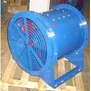 Вентиляторы для зерносушилок фото