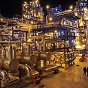 Дизельное топливо евро, бензины Аи-92, аи-95, нормаль-80 фото