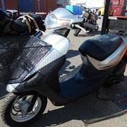 Мотоцикл No. B5445 Honda DIO фото