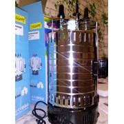 Электрошашлычница Maestro MR-785 фото