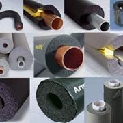 Материалы теплоизоляционные Armaflex ACE Duct фото