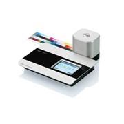 Спектрофотометр SpectroPad