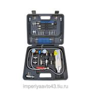 Аппарат для очистки топливной системы GX-100 фото