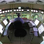 Комплексная автоматизации на платформе 1С:Предприятие 8 фото