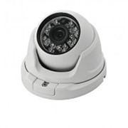 Камера видеонаблюдения VC-DWR2S фото
