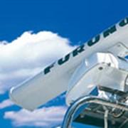 Навигационное Оборудование GPSMAP 720 , Оборудование навигационное купить Украина, купить, цена, фото. фото