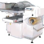 Оборудование упаковочное Automac 38 фото