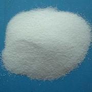 Фосфор (V) оксид фото