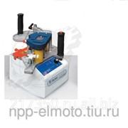 Кромкооблицовочный ручной станок К ITM300 фото