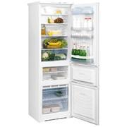 Холодильник Nord ДХМ-184-7-020 фото
