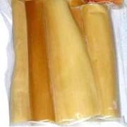 Сыр Сулугуни(палочка)копчанная фото