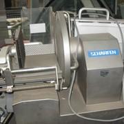 Покупка продажа торгового и холодильного оборудования БУ фото
