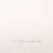 Столешница-постформинг Veroy R9 Изысканный белый 3050x600x38мм. фото