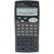 Калькулятор CITIZEN SRP-280, научный, 326функций, 10+2разр фото