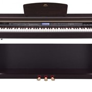 Цифровое пианино Yamaha YDP-V240 фото
