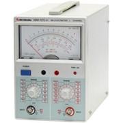 Вольтметры АВМ-1072
