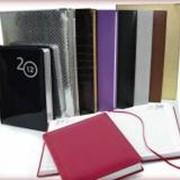 Дневники, алфавитные книги фото