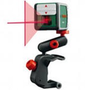Нивелир лазерный Bosch Quigo фото
