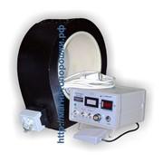 Магнитопорошковый дефектоскоп МИКРОКОН МАГ-320Р для бурового оборудования фото