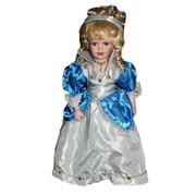 Кукла Белоснежка 40 см 680736 фото
