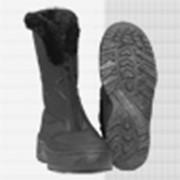 Ботинки зима фото