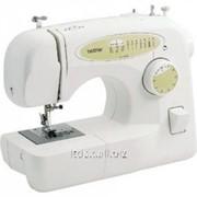Швейная машина Brother XL-2130 фото