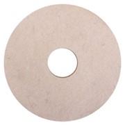 Круги абразивные шлифовальные на магнезиальной основе для камня фото