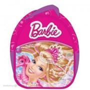 Рюкзак Barbie 15S-02-MBAR дошкольный фото