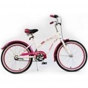 "(BT-CB-0040) Велосипед Tilly ""Cruiser"" 18/20 фото"