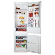 Холодильник Combinato BCB 33 AAA фото