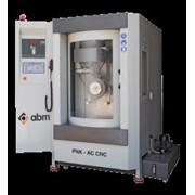 Автоматический станок для заточки дисковых пил HSS PNK-AC фото